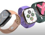 Uygun Fiyatlı Apple Watch SE İçin Tarih Verildi