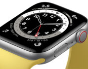 Uygun Fiyatlı Apple Watch SE Tanıtıldı