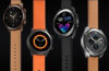 Vivo Yeni Akıllı Saati Vivo Watch Modelini Duyurdu