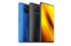 Xiaomi POCO X3 Resmen Tanıtıldı