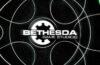 Yeni Bethesda Oyunları PlayStation'a Gelecek Mi Sorusunun Yanıtı Belli Oldu