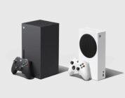 Yeni Xbox'ın Varlığı Ortaya Çıktı