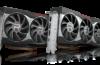 AMD RX 6000 Serisi Duyuruldu: Çıkış Tarihi, Fiyatı ve Performansları