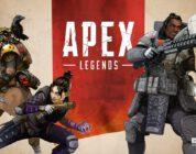 Apex Legends'ın Çapraz Platform Desteği 6 Ekim'de Başlıyor