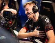 "CS:GO G2 Esports, Nikola ""NiKo"" Kovač İle Anlaştı"