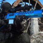 Call Of Duty: Modern Warfare Ve Warzone'da Banlanan Kullanıcı Sayısı 200.000'e Ulaştı