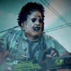 CoD: Modern Warfare Ve Warzone'a Leatherface, Jigsaw Kostümleri Ve Zombie Royale Modu Geliyor