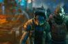 Çok Oyunculu Aksiyon RPG Oyunu Ascent, 2021 Yılında PC'ye Geliyor