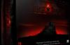 Darkest Dungeon Kutu Oyunu: Kickstarter'da Bir Günde 1 Milyon Dolar Topladı