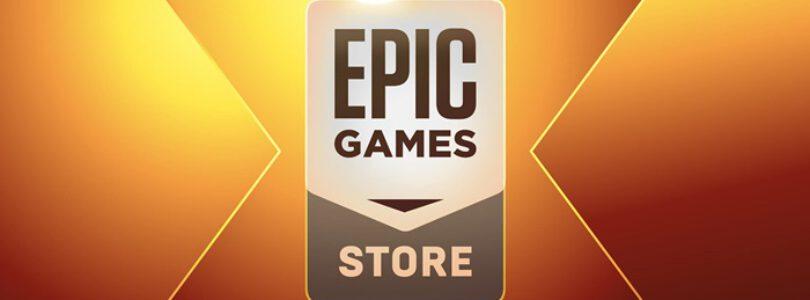 Epic Games Store'un Bu Hafta Ücretsiz Olarak Sunduğu Oyunlar Belli Oldu