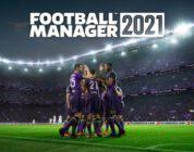 Football Manager 2021 İle Bazı Özellikler Elden Geçiriliyor
