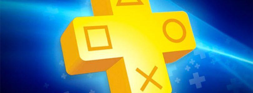 PlayStation Plus Ekim Ayı Oyunları Erişime Açıldı