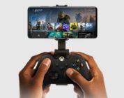 Artık iPhone ve iPad'de Xbox Oyunları Oynayabilirsiniz