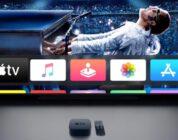 Apple TV Uygulaması Kasım'da PS4 ve PS5'e Geliyor