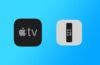 Apple TV Remote Uygulamasını Kullananlar İçin Kötü Haber