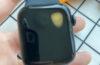 Apple Watch SE Kullanıcılarının Yaşadığı İlginç Sorun