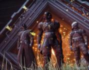 Destiny 2 Güncellemesi 3.0.0.2 Yama Notları