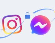 Messenger ve Instagram Mesajları Artık Bir Arada