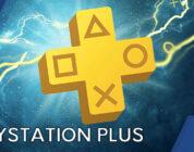 PlayStation Plus Ekim 2020 Oyunları Belli Oldu