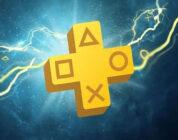 PlayStation Plus Kasım 2020 Oyunları Belli Oldu