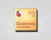 Qualcomm Snapdragon 875 İşlemcisinin Tanıtılacağı Tarih Belli Oldu