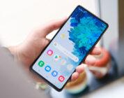 Samsung Galaxy S20 FE Kullanıcılarının Canını Sıkan Ekran Sorunu