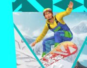 The Sims 4 Snowy Escape Genişleme Paketi Duyuruldu