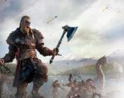 Assassin's Creed Valhalla'da Otomatik Karakter Geçişi Olacak