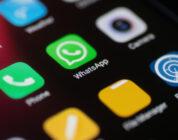 WhatsApp Kullanıcılarının Beklediği Özellik Sonunda Geldi