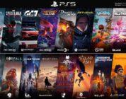 Sony, PS5'in Büyük 2021 Oyunlarının Ne Zaman Geleceğini Açıkladı