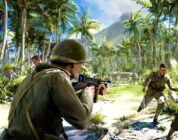 Battlefield 5 Sonbahar Güncellemesi Yayınlandı