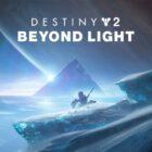 Destiny 2: Beyond Light İnceleme