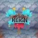 Red Reign baslangic rehberi