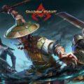 Shadow Fight Arena baslangic rehberi