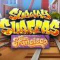 Subway Surfers baslangic rehberi