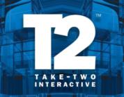 Take-Two CEO'su, Game Pass Gibi Abonelik Sistemlerine İnanmıyor