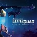 Tom Clancy's Elite Squad baslangic rehberi