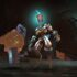 World Of Warcraft: Shadowlands The Maw Rehberi