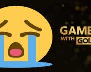 Aralık 2020 Xbox Live Gold Oyunları Açıklandı