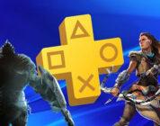 PlayStation Plus Aralık 2020 Oyunları Belli Oldu