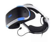 PS5 Öncesinde Şaşırtıcı PS VR Açıklaması
