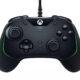 Razer Xbox Ve PC İçin Yeni Oyun Kumandasını Tanıttı