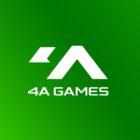 4A Games, Metro 4 Hakkında İlk Bilgileri Verdi