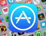 6 Yaşındaki Bir Çocuk App Store'da 16.000 Dolar Harcadı
