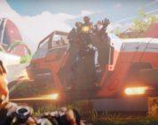 Apex Legends Nihayet Pathfinder'a Bir Arka Plan Videosu Yayınladı