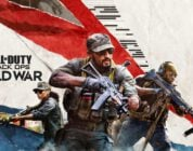 Call Of Duty: Black Ops Cold War Sezon 1 Arka Plan Hikayesi Açıklandı