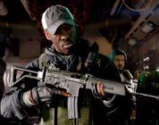 Call of Duty: Black Ops Cold War Birinci Sezon Ertelendi