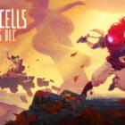 Dead Cells'e 2021'de Fatal Falls İsimli Bir Ek Paket Çıkacak