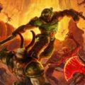 Doom Eternal Nintendo Switch İçin 8 Aralık'ta Çıkacak