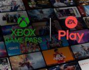 EA Play ve Xbox Game Pass PC Birleşme Tarihi Açıklandı